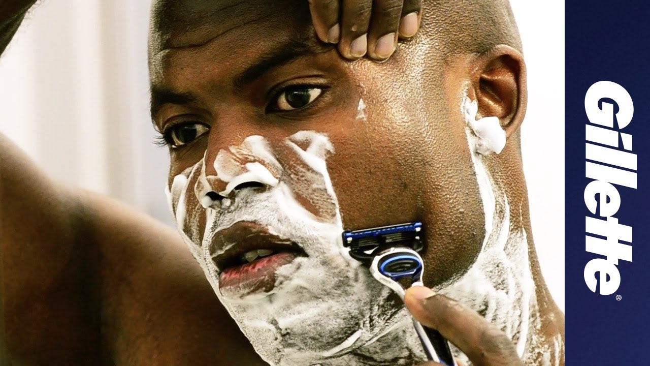 How to Avoid Ingrown Hairs: Shaving Sensitive Skin ...