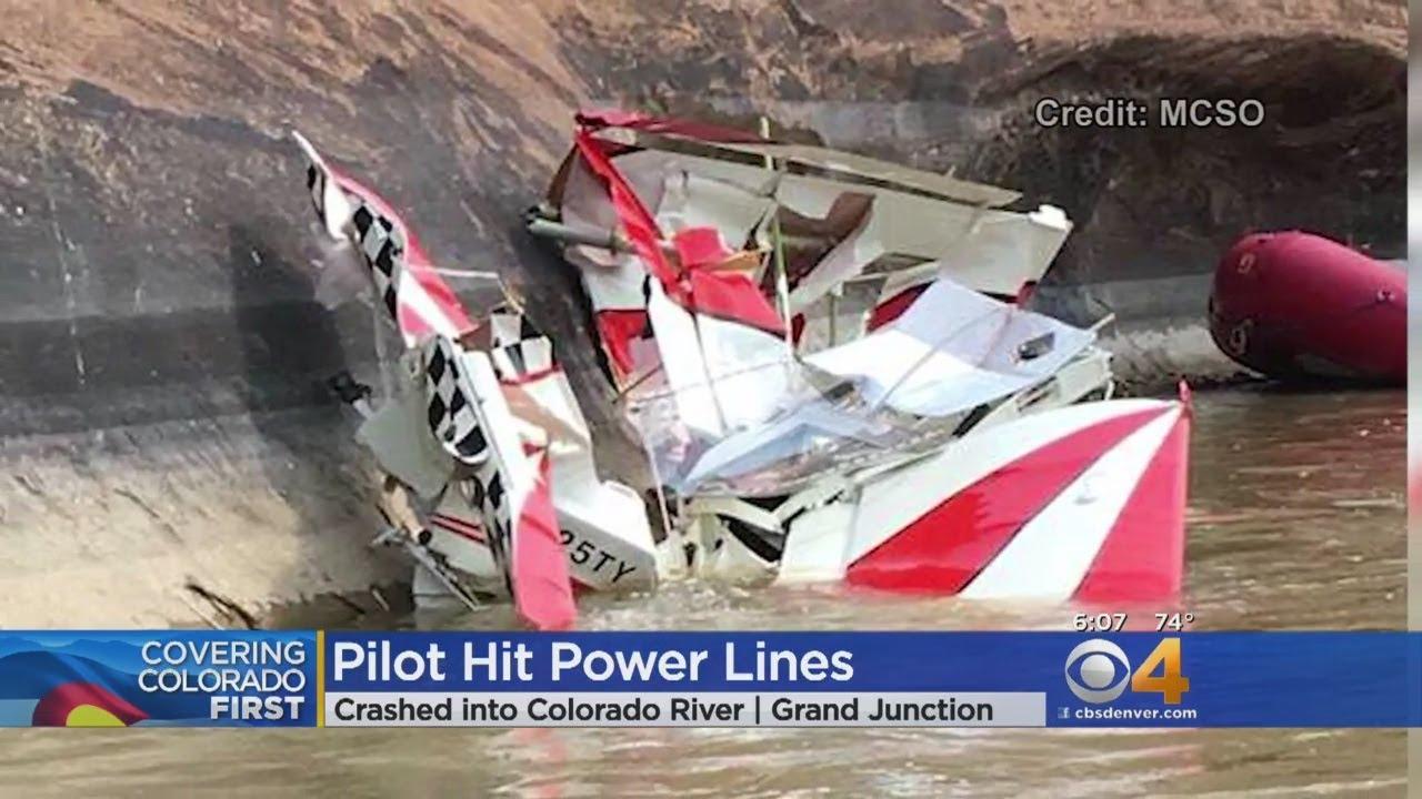ntsb-pilot-hit-power-lines-before-plane-crash