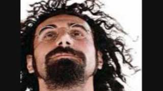 system of a down- suite pee