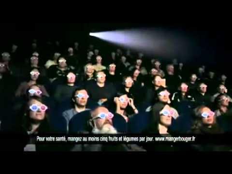 Canción Anuncio Spot Nescafe Dolce Gusto (2010)