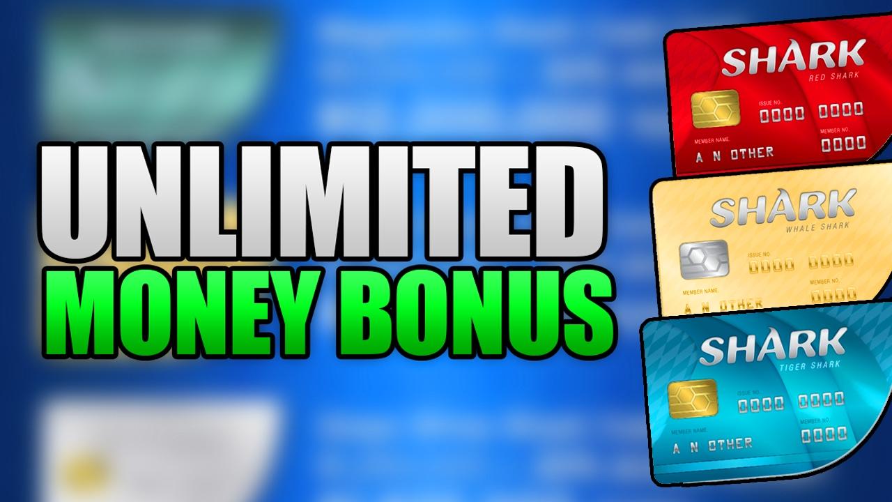 Gta Bonus
