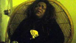 Negro Spirituals - Thou Careth Lord - Queen Lady Mae