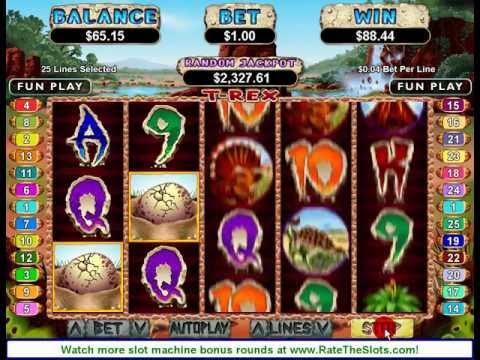 slot games echtgeld