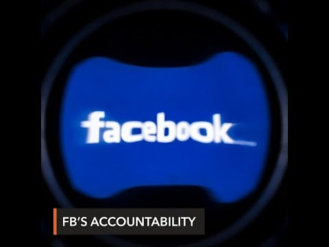 New Zealand privacy tsar accuses Facebook of failing to cooperate