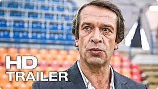 ДВИЖЕНИЕ ВВЕРХ - Русский ТРЕЙЛЕР #1 (2017) Владимир Машков ✩ Драма, Спорт HD