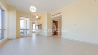 Downtown - South Ridge: luxury 3 Bedroom Apartment for Sale in Dubai