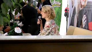 Яна Крайнова(отвечает на вопросы2)