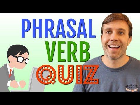phrasal-verb-quiz-|-advanced-grammar-vocabulary