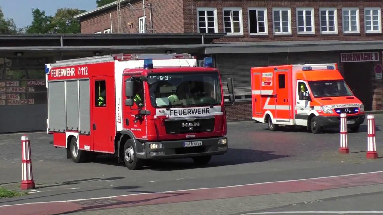 Ff Köln