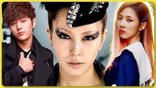 Baixar My Top 10 Favorite Years in K-Pop