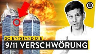 9/11 - Das steckt hinter den Verschwörungstheorien | Verschwörung aktuell