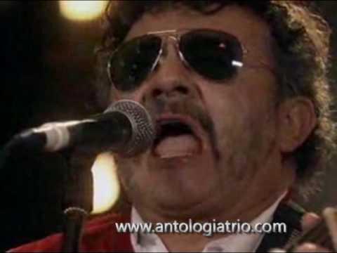 """Download Antologia Trio -  """"La Cuchimaritza"""" Telenovela """"La Bella Ceci y el Imprudente"""" Serenatas Bogota"""