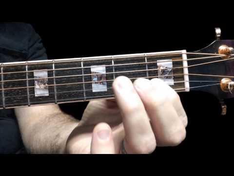 Two Feet Of Topsoil Guitar Chords Brad Paisley Khmer Chords