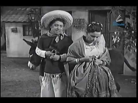 """Fernando Soto Mantequilla    """"Pénjamo"""""""