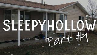 Sleepyhollow, Part 1