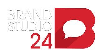 BrandStudio Showreel