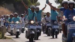 Primo Raduno Vespa Club Pirandello AGRIGENTO - Video Promo(Primo Raduno 31 Agosto 2014 Porto Empedocle - Video Promo., 2014-09-02T18:53:19.000Z)
