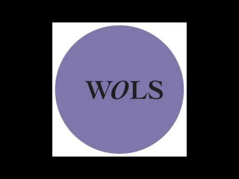 Takaaki Itoh - Error Polynomial (Oscar Mulero Remix) [WOLS006]