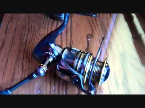 PFlueger Supreme XT Review