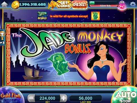 Sun casino online europa. ▷ Top Online Casinos Europas R - Z ▷ PlaytimeNetwork