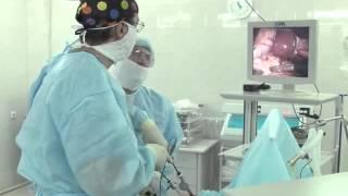 В Перми провели уникальную операцию