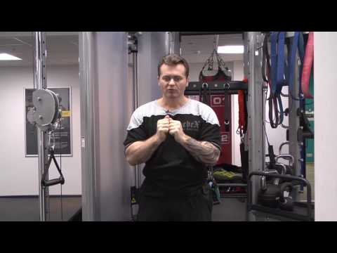 Как Не Срываться На Диете Для Похудения