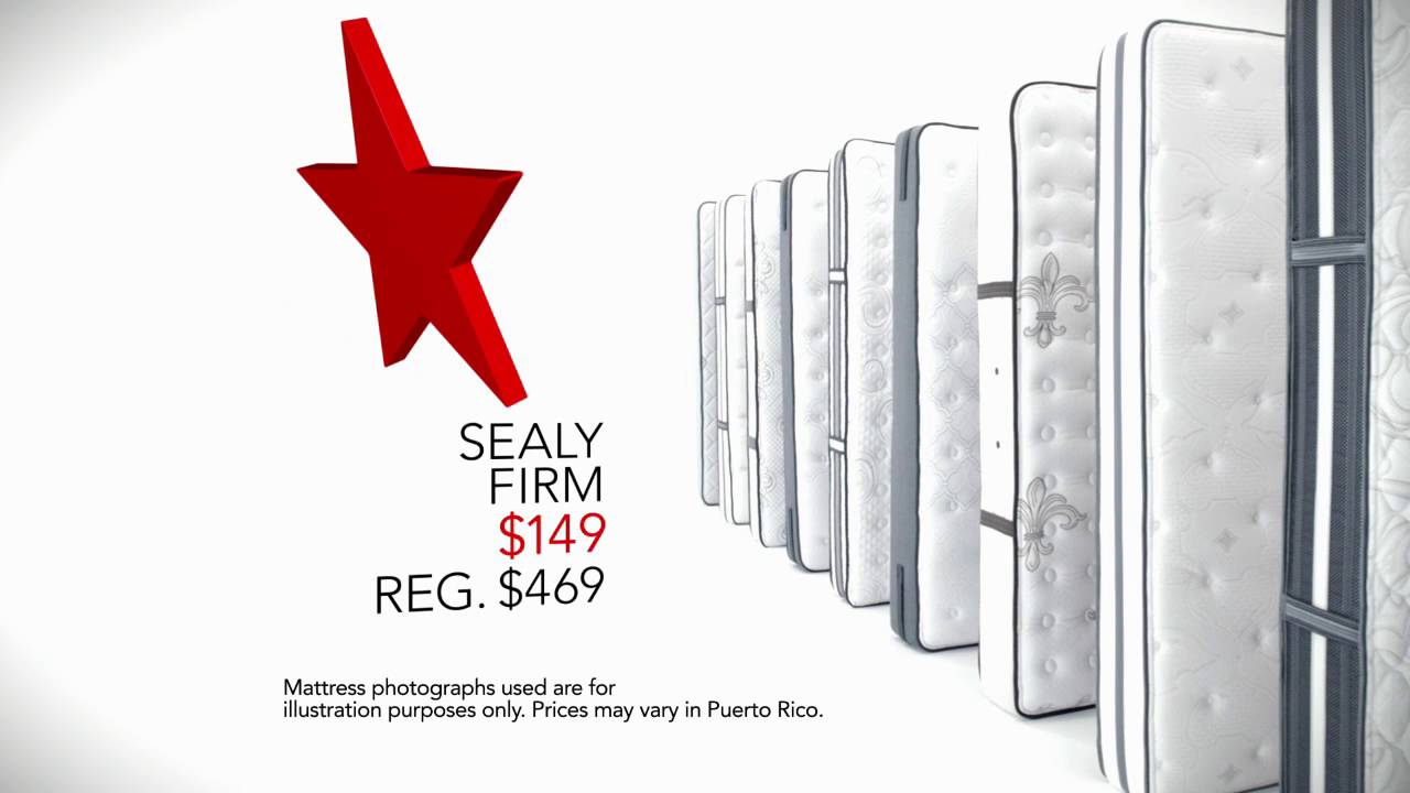 hybrid shop favorite cushion more at and innerspring top mattress macys s macy your for of tight firm sealy pin full posturepedic foam great selection from colebrook memory mattresses brands air