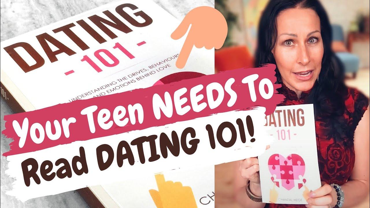 Dating heide