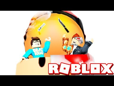 Roblox Obby Escape Grandma Jd Roblox Free Knife Code The Oder A Roblox Horror Movie Youtube