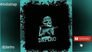 DartRO - Teri Galliyan Remix  indiatrap  Hindistan trap muzik  Resimi