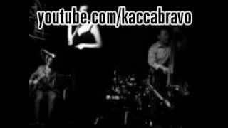 Kassa Bravo - билеты касса браво на концерты в Израиле