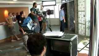 tolga Örnek labirent kamera arkası belgeseli making of tolga Örnek 39 s labyrinth 2012