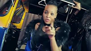 Latest South Sudanese Music Video  Party Girl Queen Zee Official Video HD 20