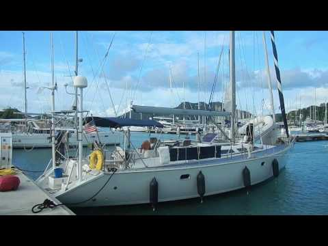 01 Antigua Jolly Harbour
