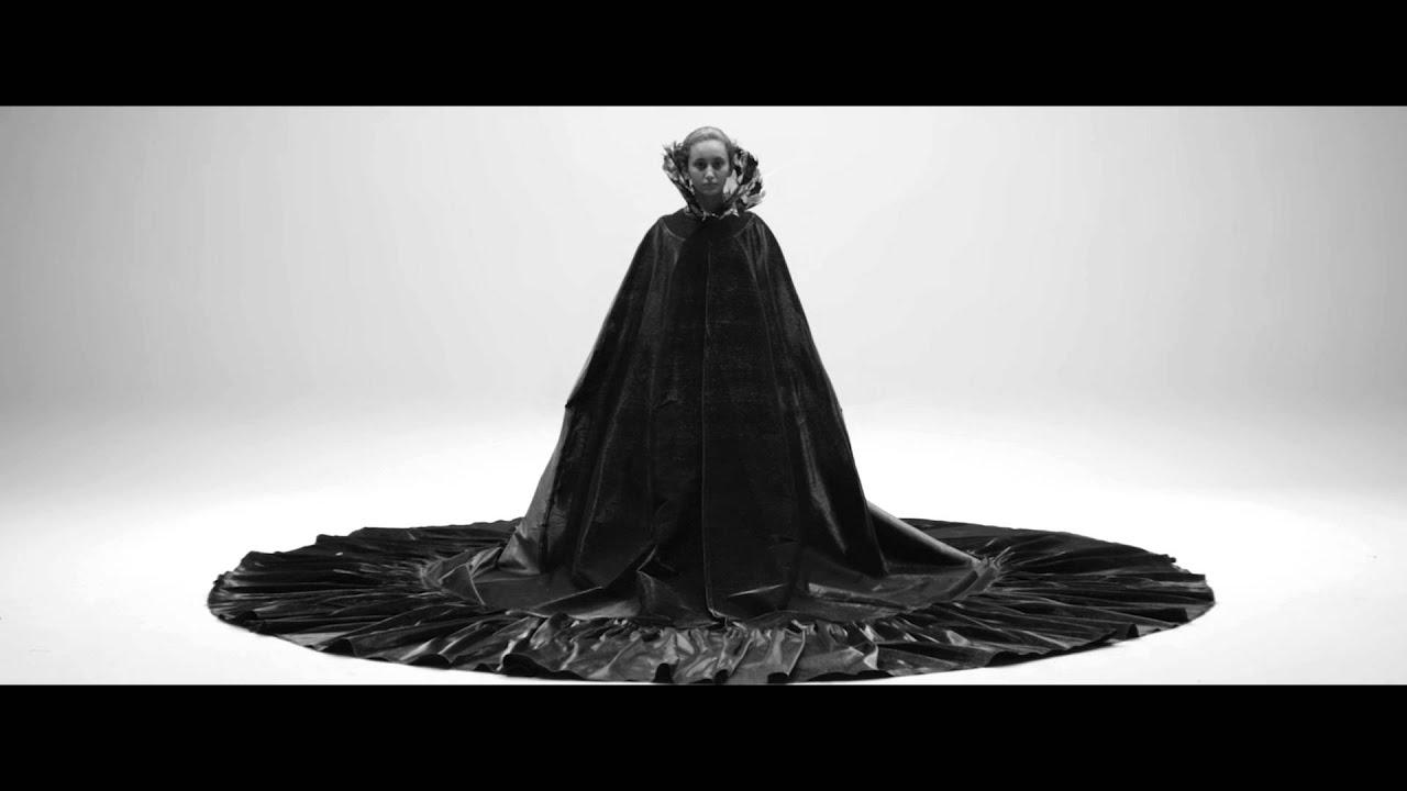 Fnaïre - Chayeb (Music Video Teaser) I (فناير - الشايب (برومو الفيديو