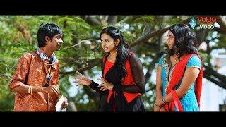 Non Stop Jabardasth Comedy Scenes Back To Back | Latest Telugu Movies Comedy | #TeluguComedyClub