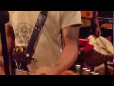 Tony q rastafara haleluya alhamdulillah live performance youtube altavistaventures Image collections