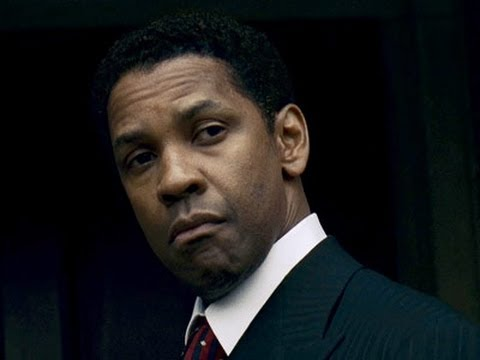 Full Documentary Superfly Untold Story Of Frank Lucas