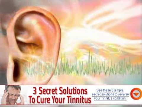 vitamin-b12-deficiency-symptoms-tinnitus