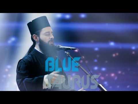 Kabarnos - In Concert, Beirut, Lebanon