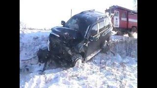 Унаслідок зіткнення загинув водій(29 грудня 2015 року близько 08 години 30 хвилин на 26 кілометрі автодороги «Ромни - Липова Долина – Лебедин - Мезен..., 2015-12-30T09:58:27.000Z)
