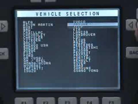 Maruti Suzuki Swift Key Programming