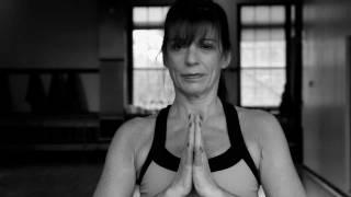 Down Dog Yoga Founder - Patty Ivey