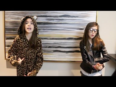Purple Lamborghini - Skrillex & Rick Ross (Cover by Miss Monkey)