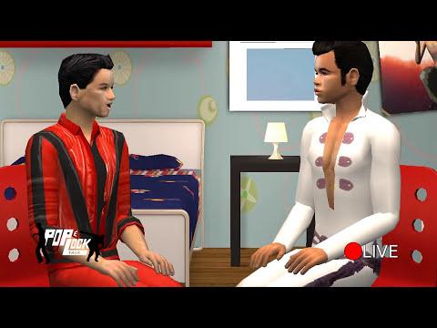 Gleedo Episode 4  Inner Rock Star