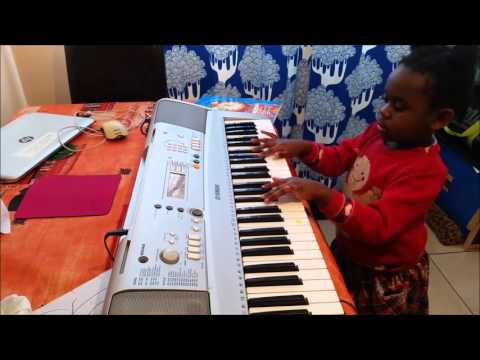 PIANO LESSONS FOR KIDS (MANCHESTER UK)