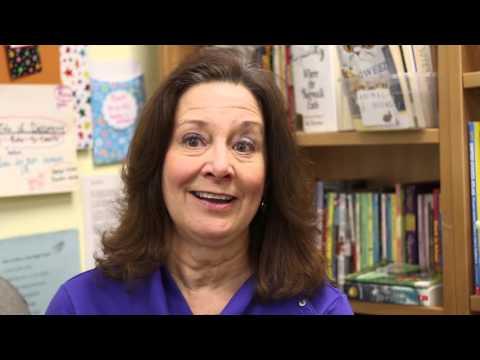 40 years of Denver Jewish Day School