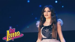 Soy Luna en Vivo: La vida es un Sueño (HD)