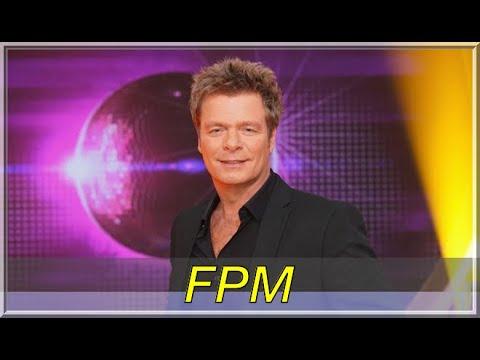 die-ultimative-chart-show---best-of-2018-in-tv-und-stream---fpm