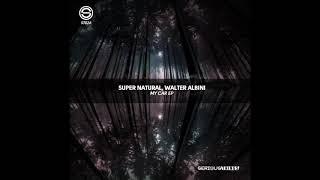 Super natural (ch), walter albini - my ...